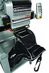 Melco EMT16 / EMT16plus